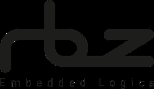 RBZ Embedded Logics