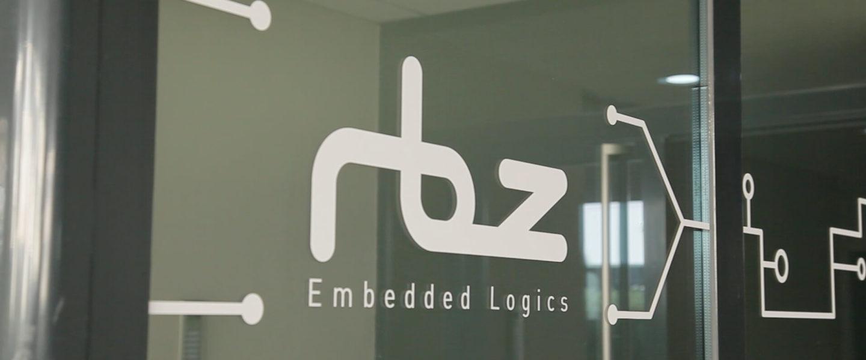 Contacto RBZ